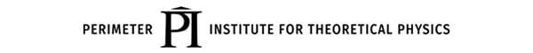 Perimeter Institute Logo