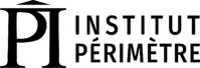 PI logo stacked French 2017 Black