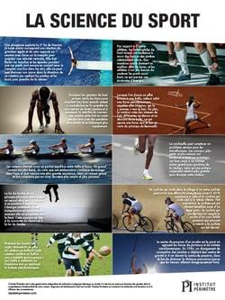 La science du sport