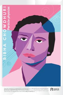 Bibha Chowdhuri Poster Preview